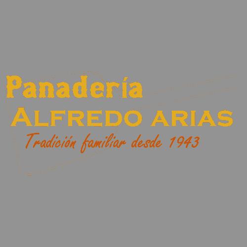 Panaderia Alfredo Arias