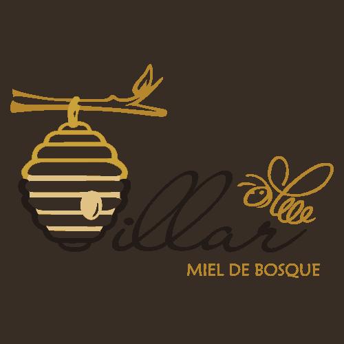 Miel Villar