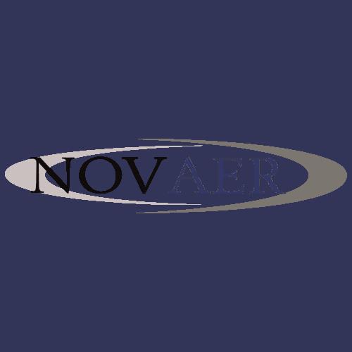 Novaer
