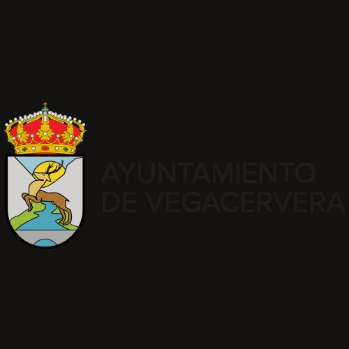 Ayuntamiento de Vegacervera