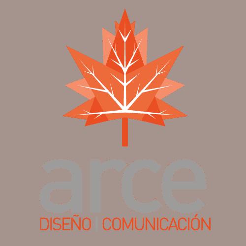 Arce Diseño y Comunicacion