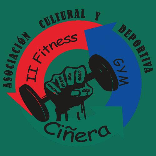 Asociacion Cultural y Deportiva de Ciñera
