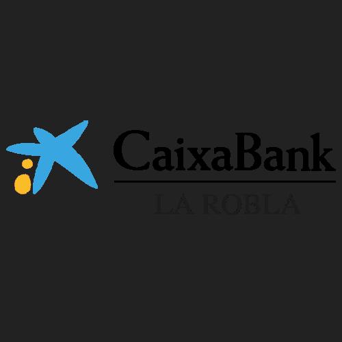 CaixaBank La Robla