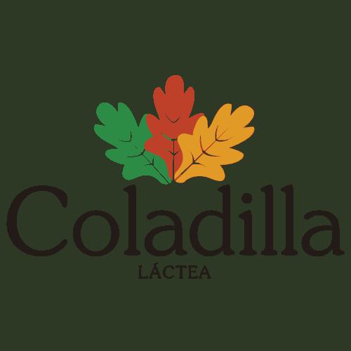 Coladilla Lactea