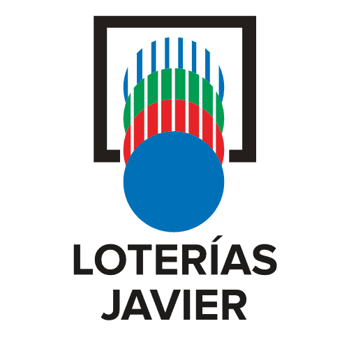 Loterias Javier