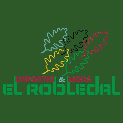 Deportes y Moda El Robledal