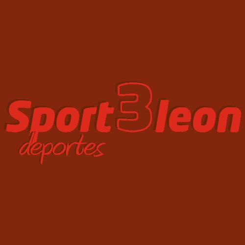 Sport 3 Leon Deportes