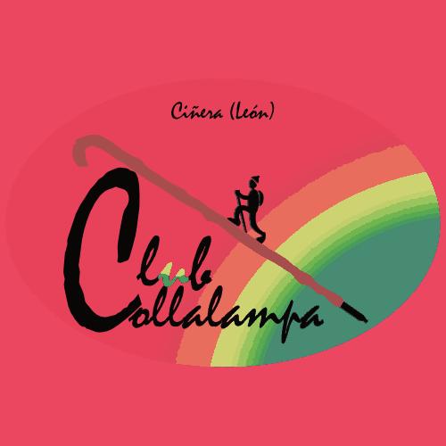 Club Collalampa