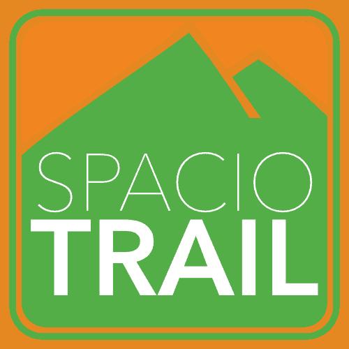 Spacio Trail