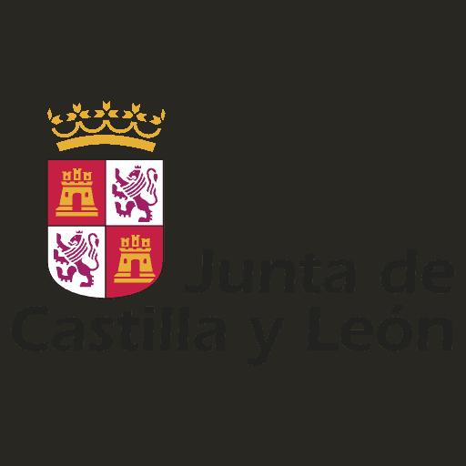 Diputación de León Trail Gordón