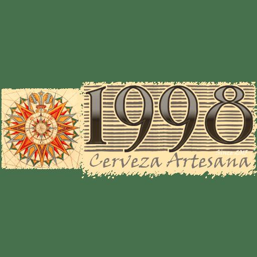 1998 Cerveza Artesana